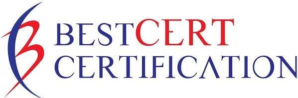 Organizacja certyfikująca BestCERT Certification